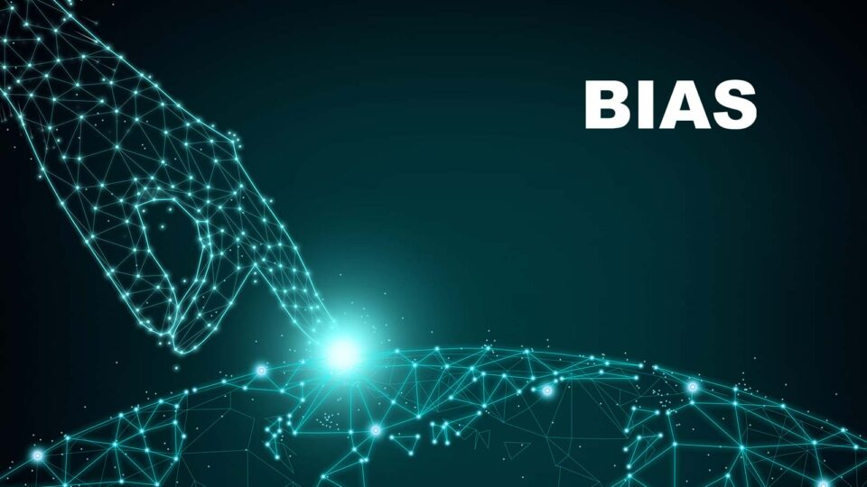 AFL Chooses BIAS to Spearhead its Digital Transformation Strategy to Oracle Cloud