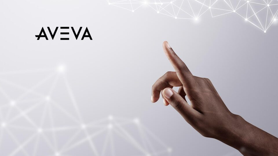 AVEVA Announces Appointments of Caspar Herzberg as Chief Revenue Officer and Helen Lamprell as General Counsel and Company Secretary