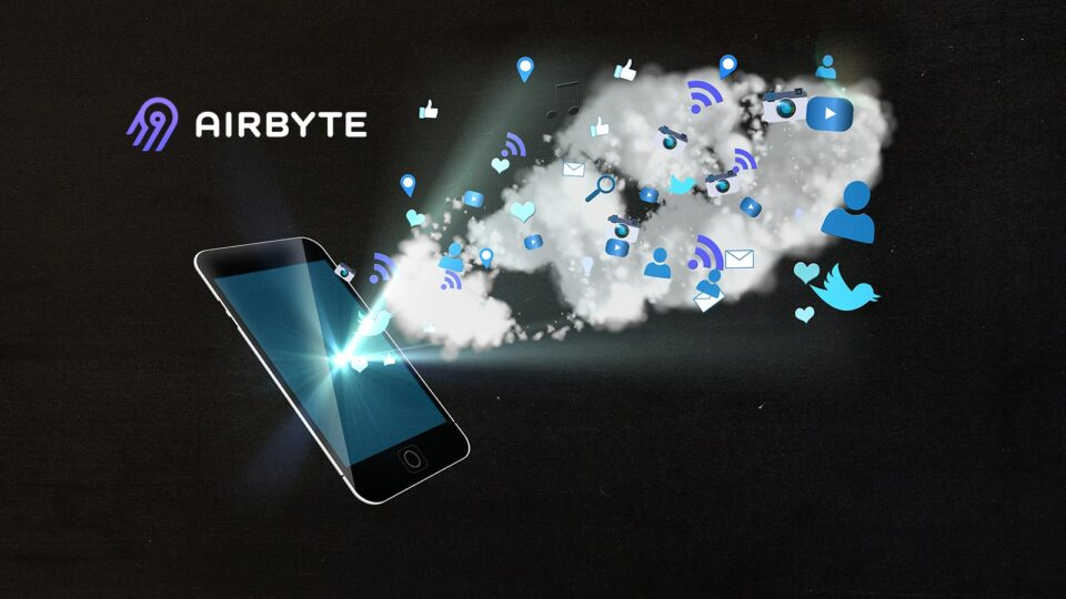 Airbyte Announces Cloud Service With Pricing Adapted To Growing Data Volumes