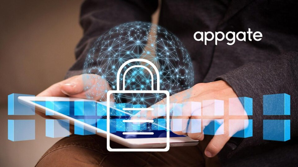 Appgate, A Leading Cybersecurity Company Founded On Zero Trust Principles, Closes Merger With Newtown Lane Marketing