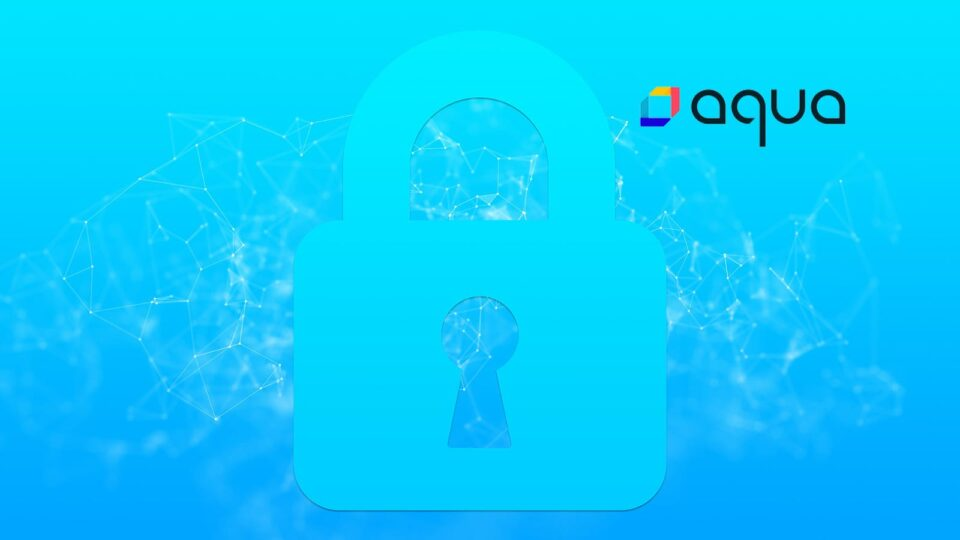 Aqua Security Unveils Industry-First Detection & Response for Zero-Day Attacks in Cloud Native Environments
