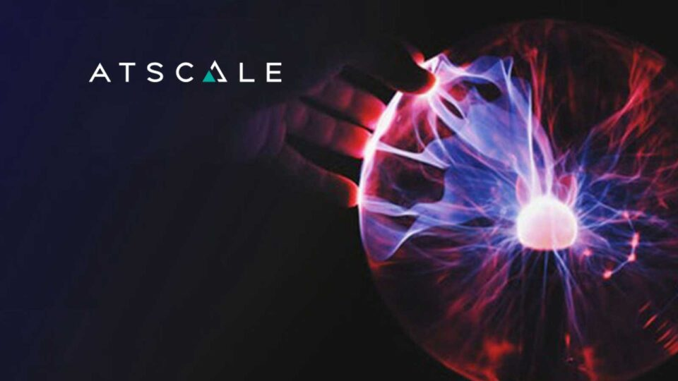 """AtScale Delivers """"Live"""" Connection Experience for Microsoft Power BI"""