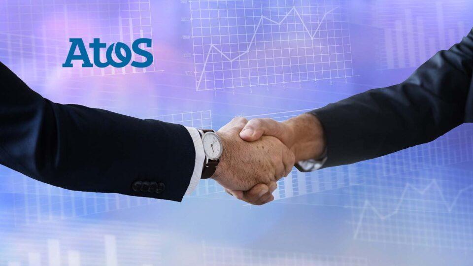 Atos Completes Acquisition Of Ipsotek