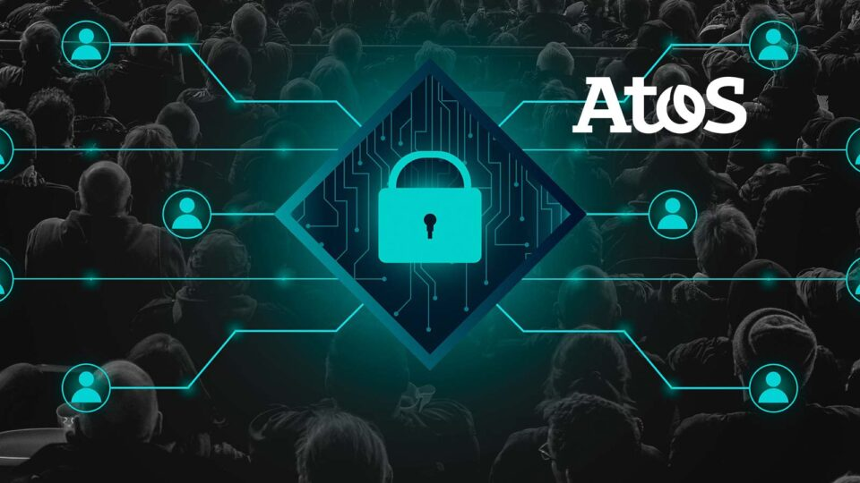 Atos and Ooredoo deliver critical cybersecurity services to Qatar's national Smart City Program (TASMU)
