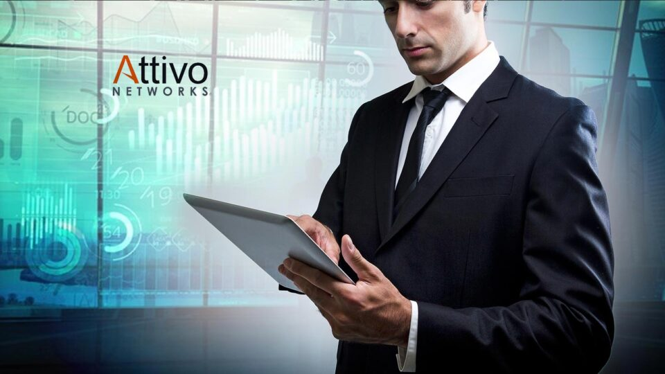 Attivo Networks Adds Tom Kellerman to its Cadre of Cybersecurity Advisors
