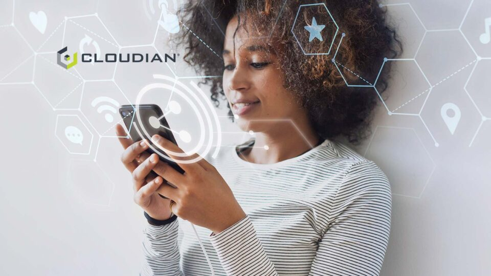 Cloudian Brings On-Premises, Amazon S3-Compatible Object Storage to AWS Outposts