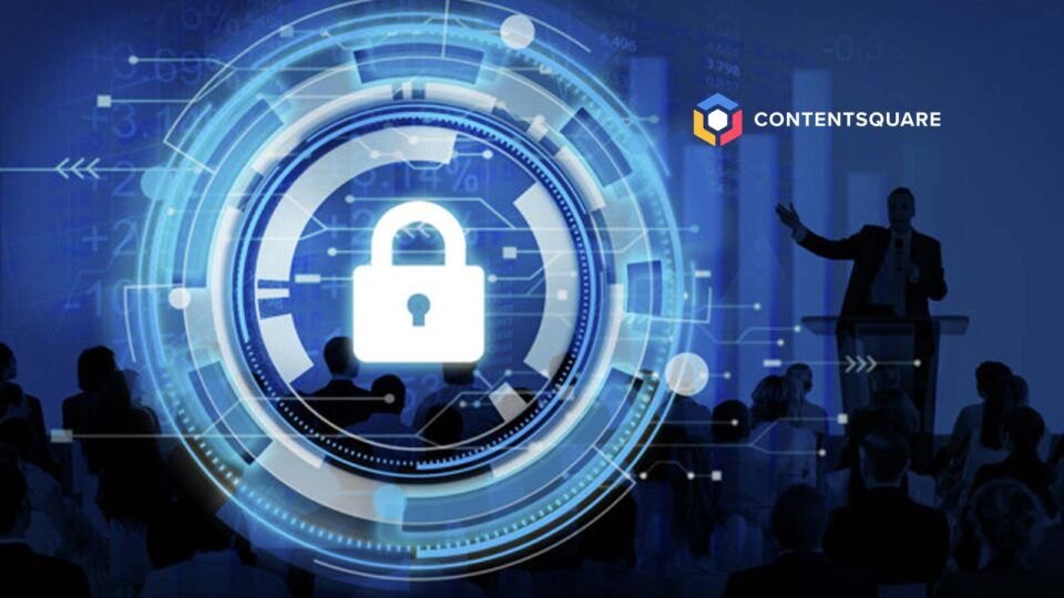 Contentsquare Achieves Rigorous ISO 27701 Data Protection Certification