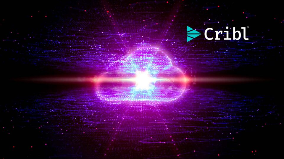 Cribl Unveils LogStream 3.0 and Cloud, Radically Simplifying Observability Streaming