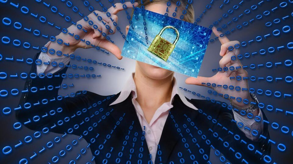 Cybersecurity In BFSI Industry
