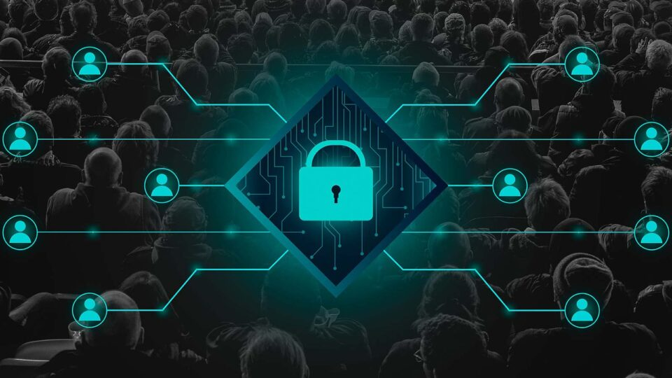 DTEX Systems and iSOC24 Partner to Enhance Cyber Security Operations with Insider Risk Intelligence in the Benelux Region