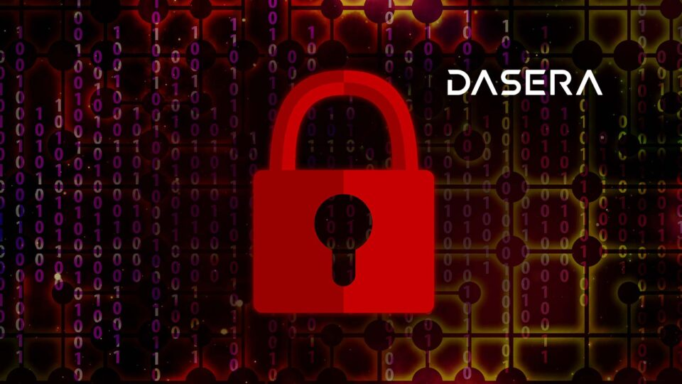 Data Security Disruptor Dasera Strengthens Executive Ranks with Three Top Women Leaders in Marketing, Engineering, and Product Roles