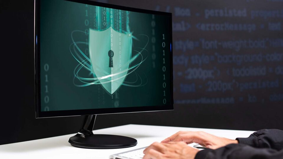 Leveling up Cybersecurity Measures With Enterprise Architecture Default Cloud Security TDefault Cloud Security Tools May Not Protect Data Enoughools May Not Protect Data Enough
