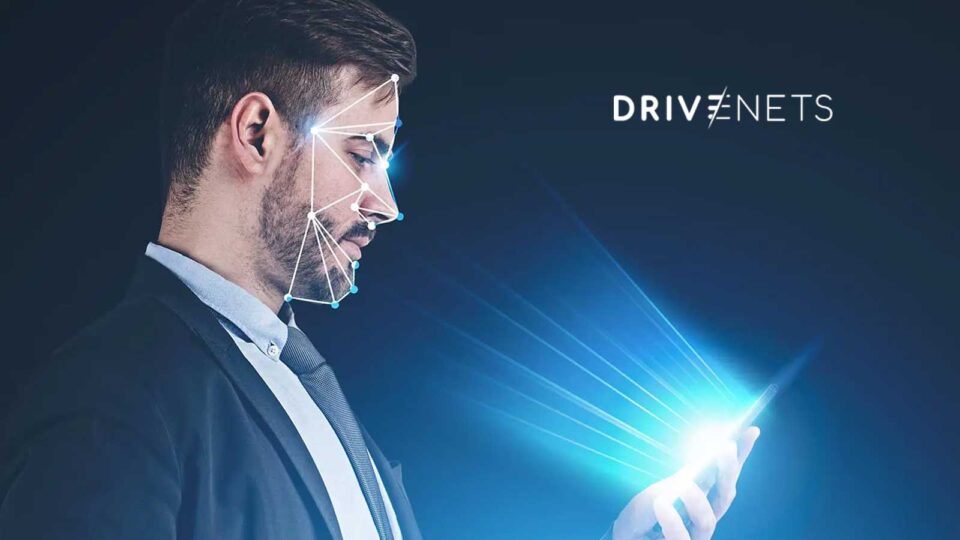 Drivenets Network Cloud Is First To Support Broadcom j2c+ and Triple Network Scale With Largest Networking Solution in the Market
