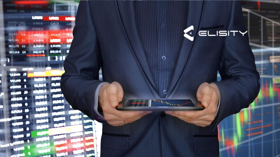 Elisity Strengthens TD SYNNEX Cybersecurity Offerings