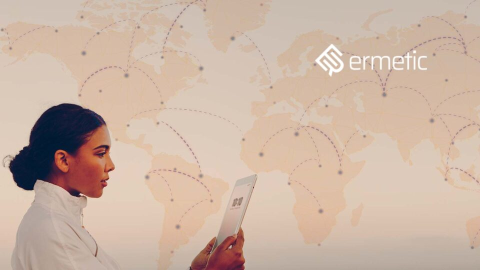 Ermetic Automates Identity Governance for Cloud Infrastructure