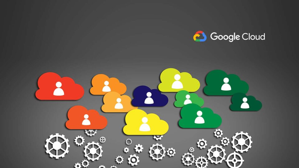 Google Cloud Launches Three New Services to Empower Customers with Unified Data Cloud Strategy