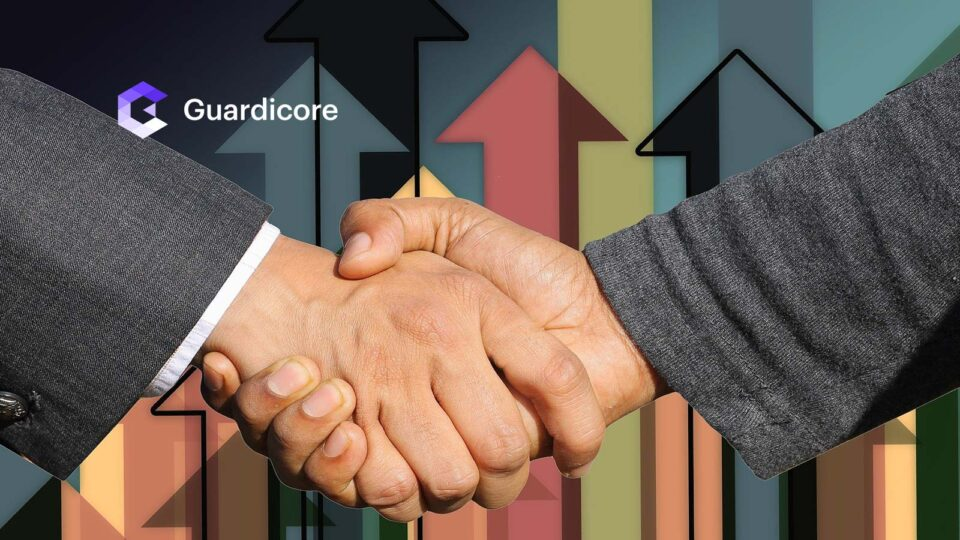Guardicore Partners With Fortinet to Simplify Zero Trust Segmentation in Dynamic Hybrid Environments