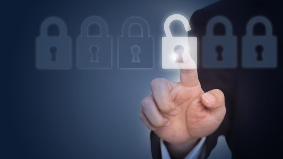 Cybersecurity: The Reputational Winners and Losers in the Tech Industry