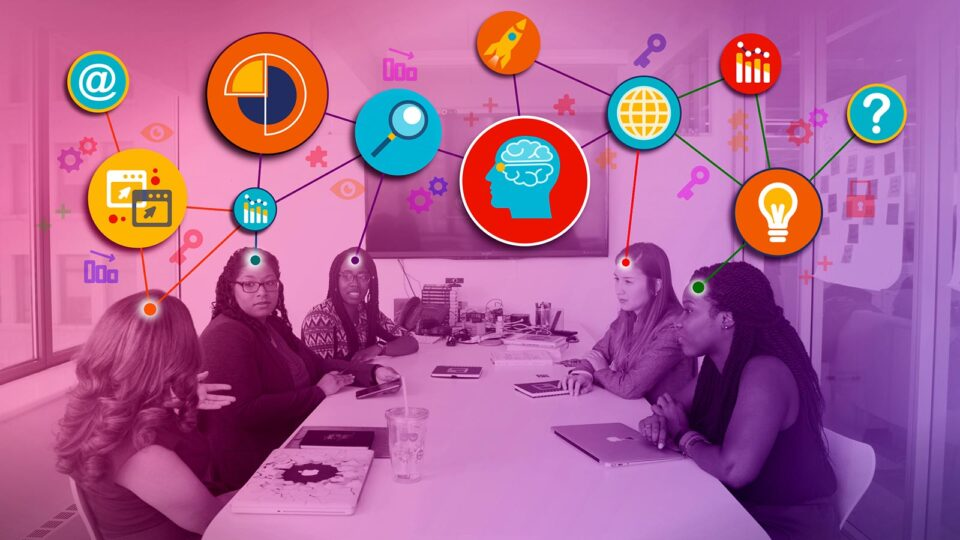 8 Industry Leaders Share The Thoughts on Ad Tech's Future