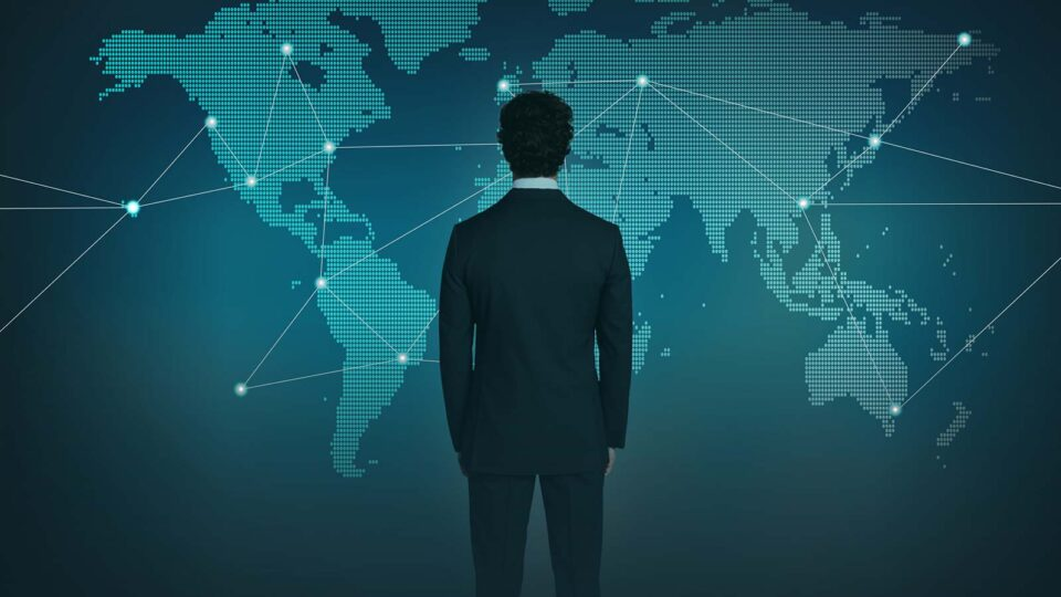 The Evolution of Integration: How iPaaS Will Drive Business Forward