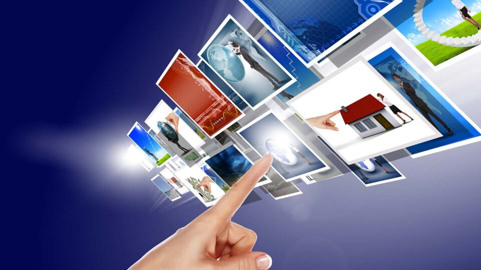 ITech Primer: Desktop as a Service (DaaS) Industry, Trends and Vendors