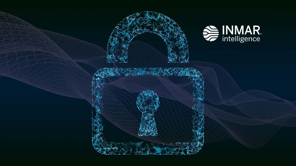 Inmar Intelligence Launches New Data Security Platform, AutoSentinel™