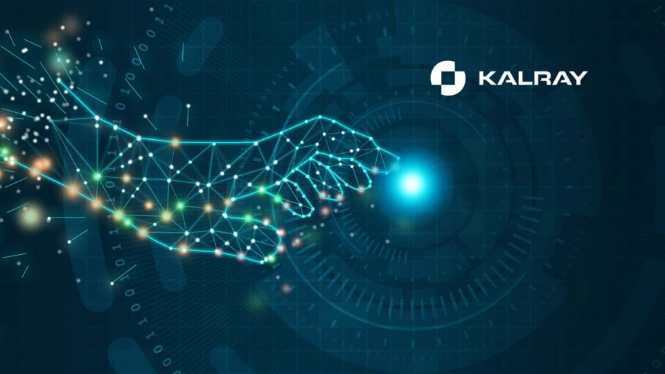 Kalray Unveils Its K200-LP Latest Acceleration Card for Data Centers