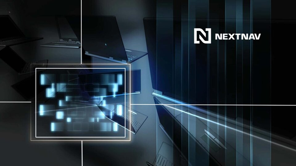 NextNav And Qualcomm Collaborate To Deliver Precise Vertical Location For E911 Emergency Services