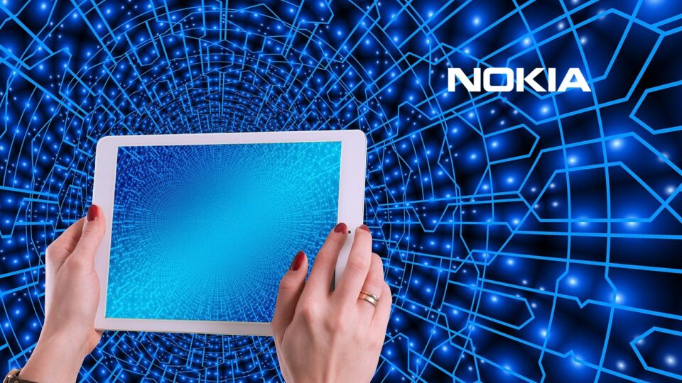 Nokia Passes Control to CSPs to Deploy Applications on its Broadband Devices