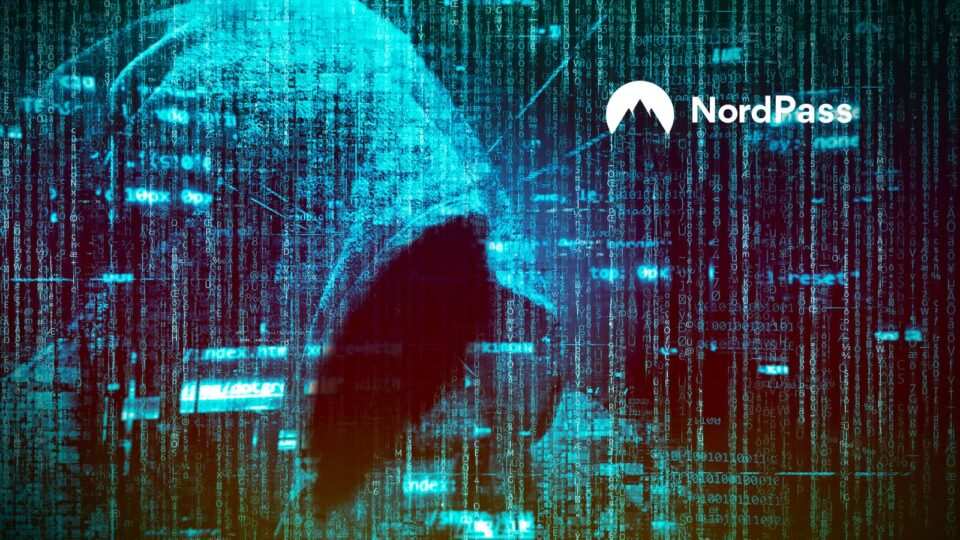 Nordpass Password Manager Is Making Cybersecurity Easy At Evergrowth