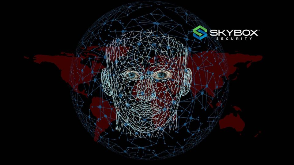 Operational Technology Vulnerabilities Increased by 46%, Skybox Security Research Reveals