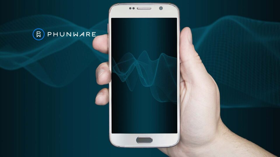 Phunware Set to Join Russell Microcap Index