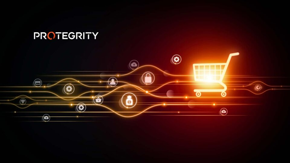 Protegrity Announces Availability in AWS Marketplace