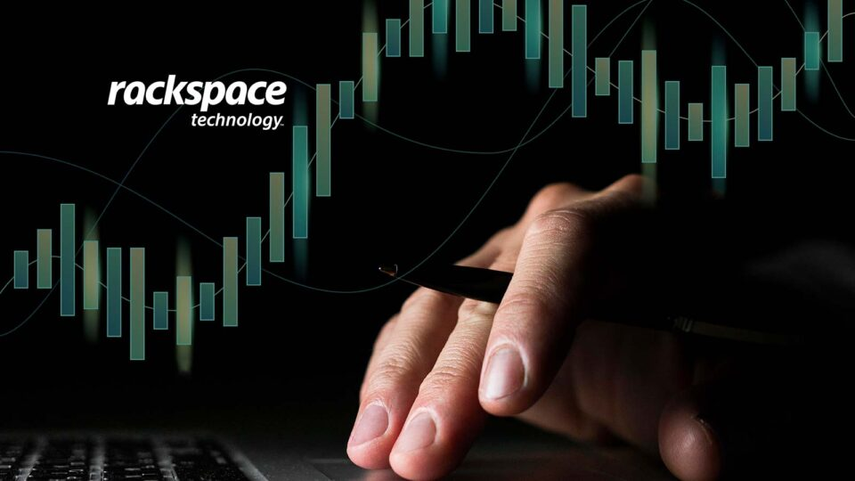 Rackspace Technology And Pure Storage Amplify The Performance Of STaaS With Google Anthos