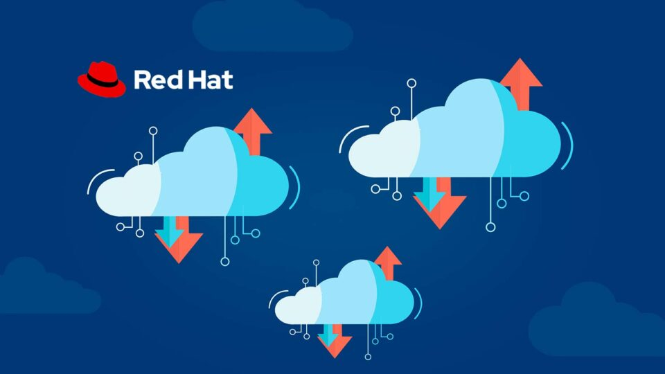Red Hat Helps Drive Telecommunications Modernization Across the Globe with Open Hybrid Cloud Technologies