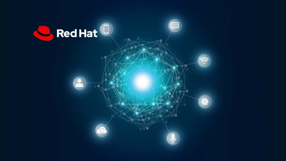 Red Hat Powers the Next Wave of Edge Computing with Latest Version of the World's Leading Enterprise Linux Platform