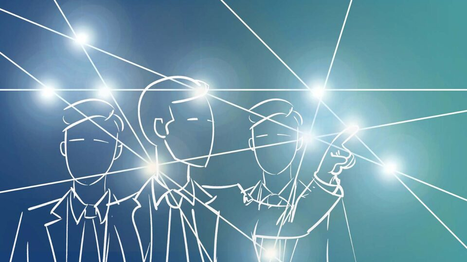 How Strategic Technology Partnerships Are Driving Better Field Service