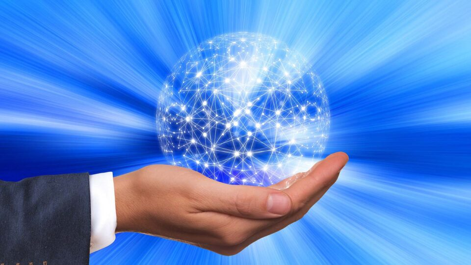 How A New Era of Digital Change Accelerated the Need for Fully Automated IT