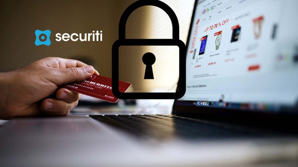 Securiti Unveils A Unified Security, PrivacyOps and Compliance Solution for Workday