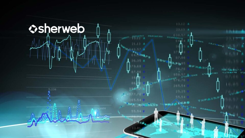 Sherweb Launches Exclusive ITSM Offering for MSPs - Accelerating Partners Business Transformation