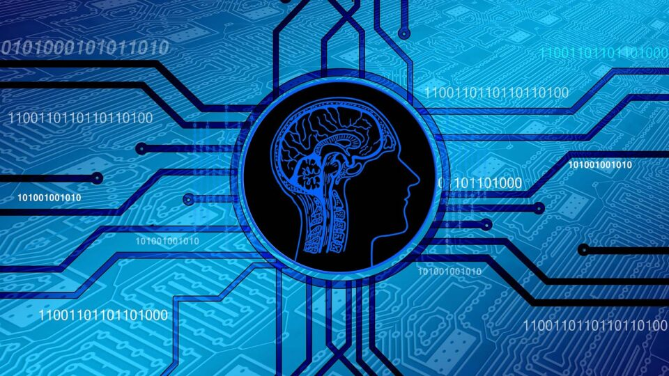 Smart Engages P.I. Works for Expanded Network Automation Solution