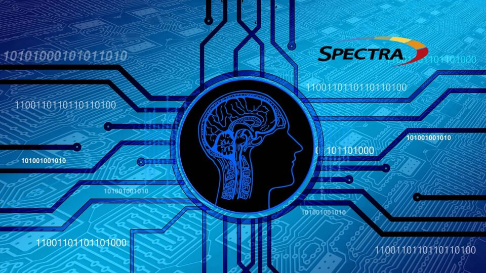 Spectra Logic Strengthens Tape Storage Leadership Position With Lto-9 Availability for Its Family of Tape Library Solutions