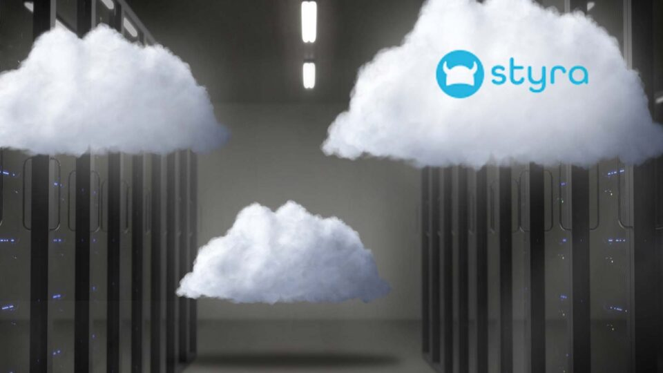 Styra Introduces First Solution To Implement Open Policy Agent Across Entire Cloud Infrastructure