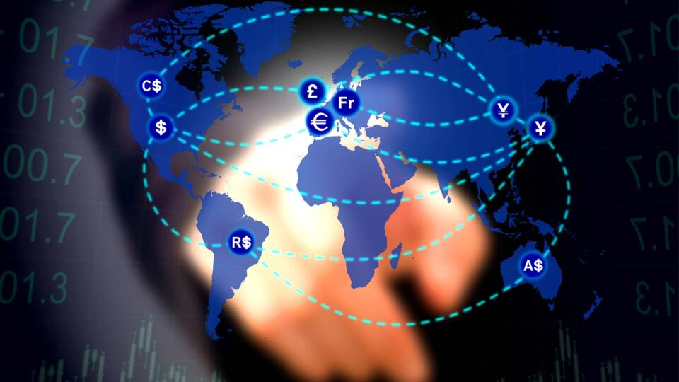 Tackling Security Threats During the Pandemic: The Role of Emerging Technologies
