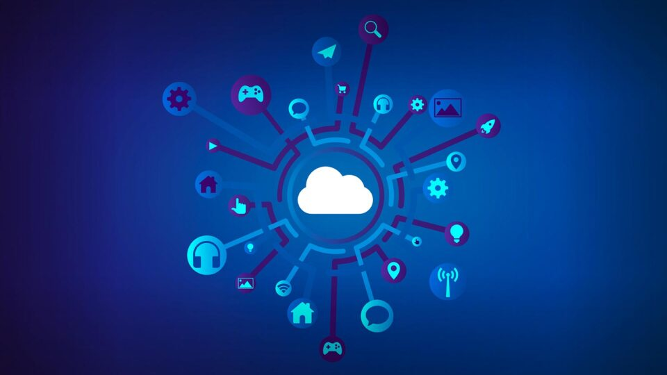 TietoEVRY achieved Microsoft Gold Competency in Cloud Business Applications