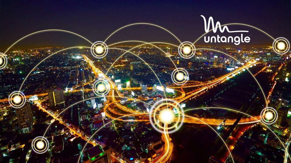 Untangle Simplifies SD-WAN Setup with Command Center Release