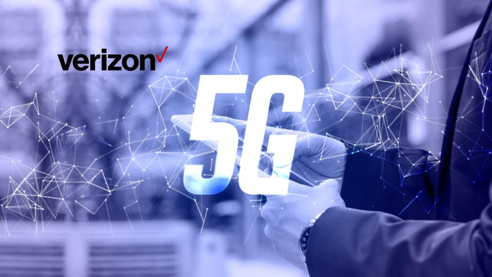 Uploading Data Is About To Get A Whole Lot Faster On 5G!