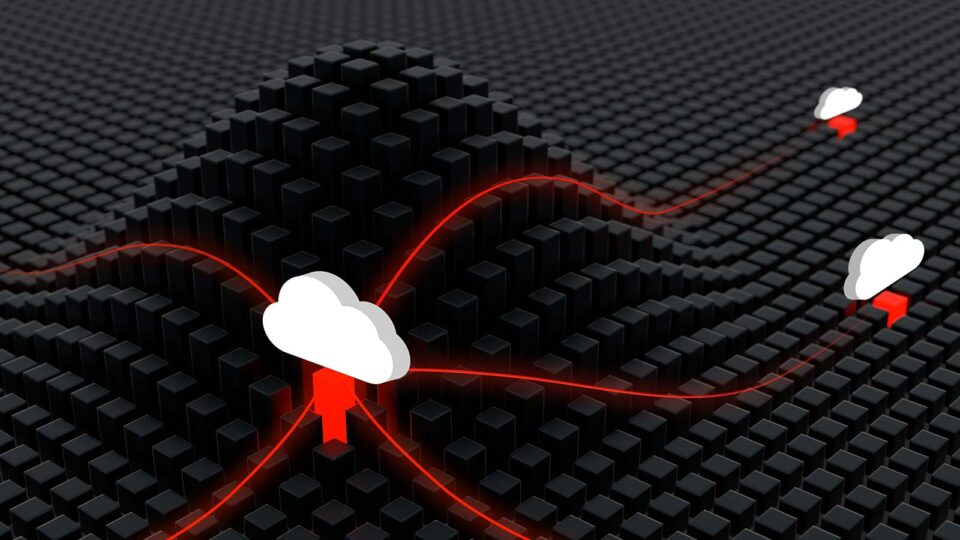 What Is Cloud Computing Security?