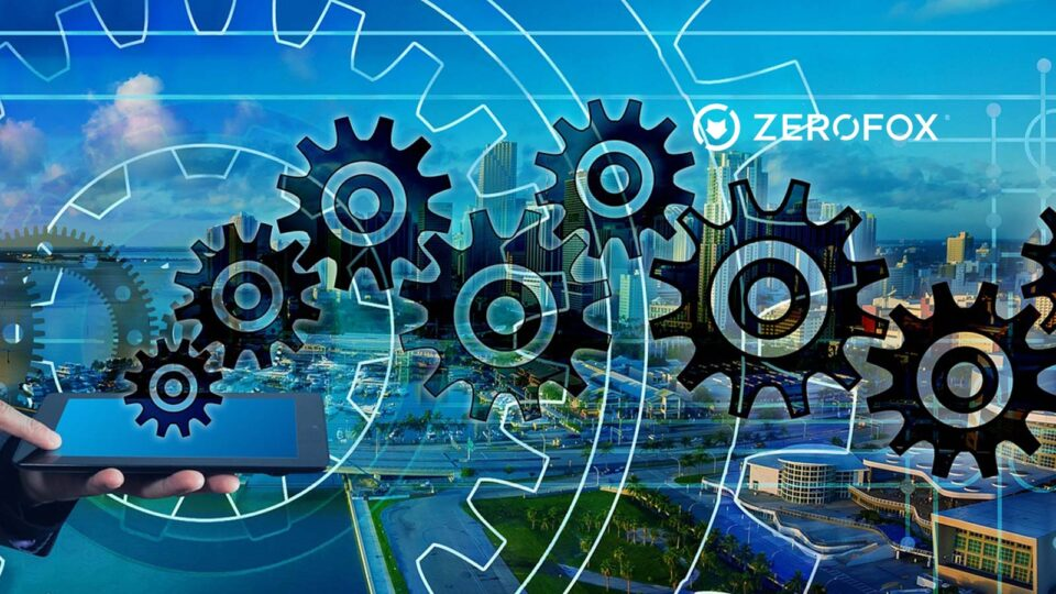 ZeroFox Partners with Mandiant to Deliver Global Adversary Disruption