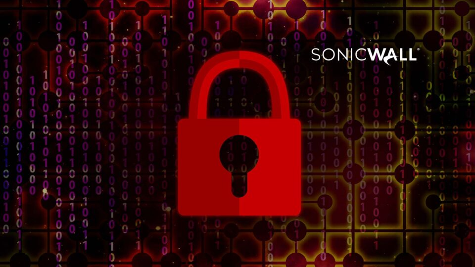 SonicWall Fixes Post-Authentication Vulnerability Discovered by Positive Technologies